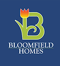 bloomfield homes.png