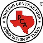 roofing contractors association.webp