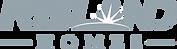Risland-homes-logo.png