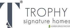 Trophy-Signature-Homes-logo-footer.jpg