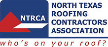 north texas roofing.jpg