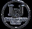ldj_JPEG-removebg-preview.png