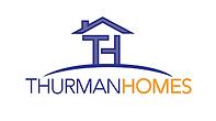 Thurman Homes.png