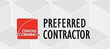prefered contractor.webp