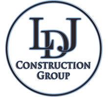 LDJ COnstruction Logo Official.jpg