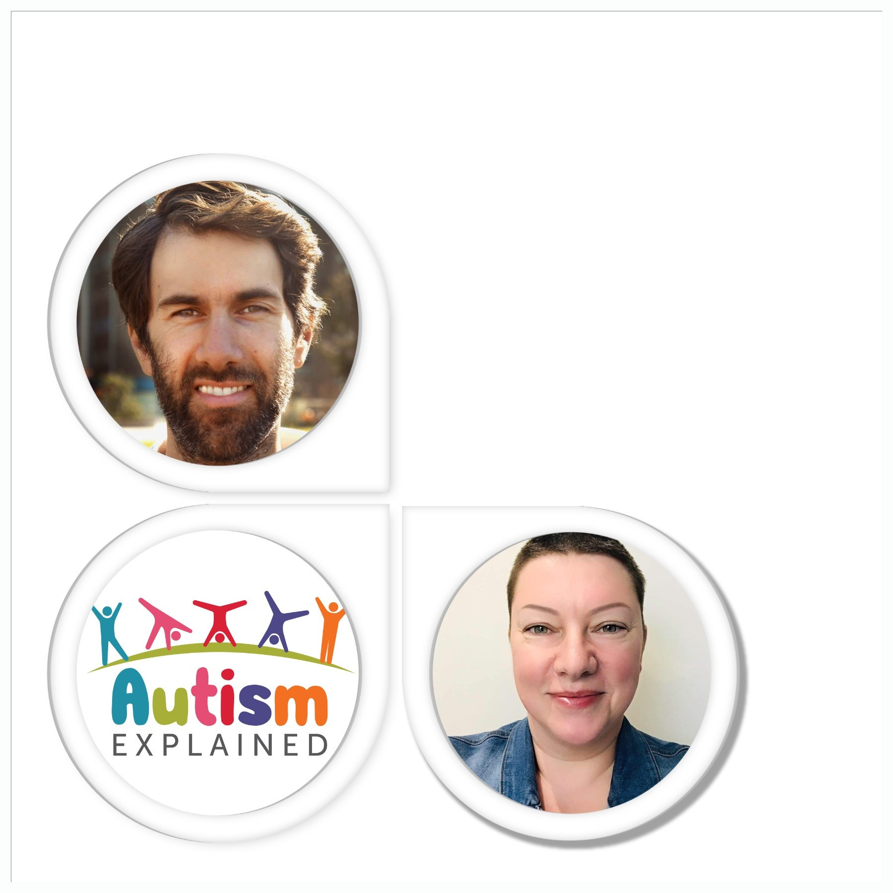 Autism 101 For Busy Parents