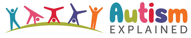 Autism Explained logo - primary.jpg