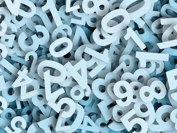 Numerology - Personal Year Number