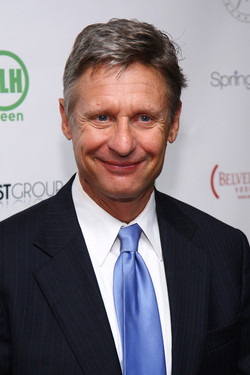 GOP presidential candidate Gary Johnson.jpg