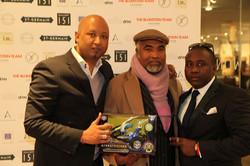 Patrick ,Yves & Clark Marcus.jpg