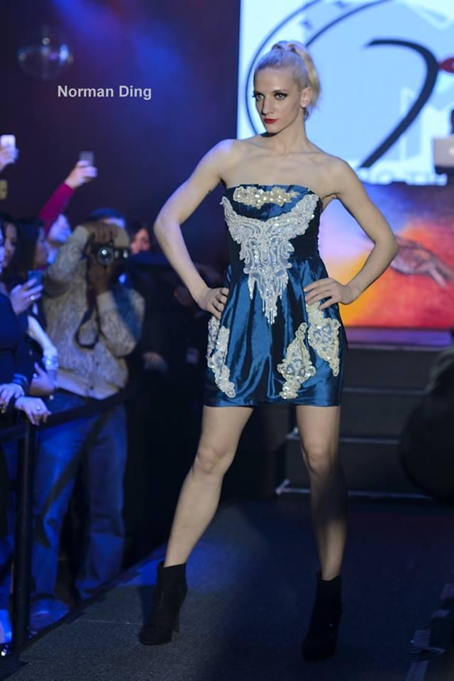 Justyna O. Ruszczyk