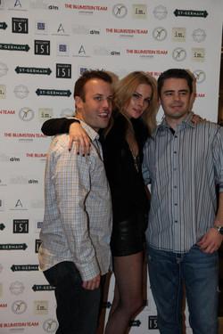 Austin Walters, Kate Nauta and Robert Fetzner.jpg