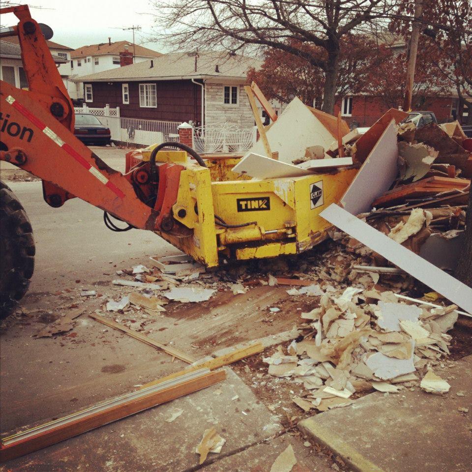 Sandy Relief Demolition .jpg