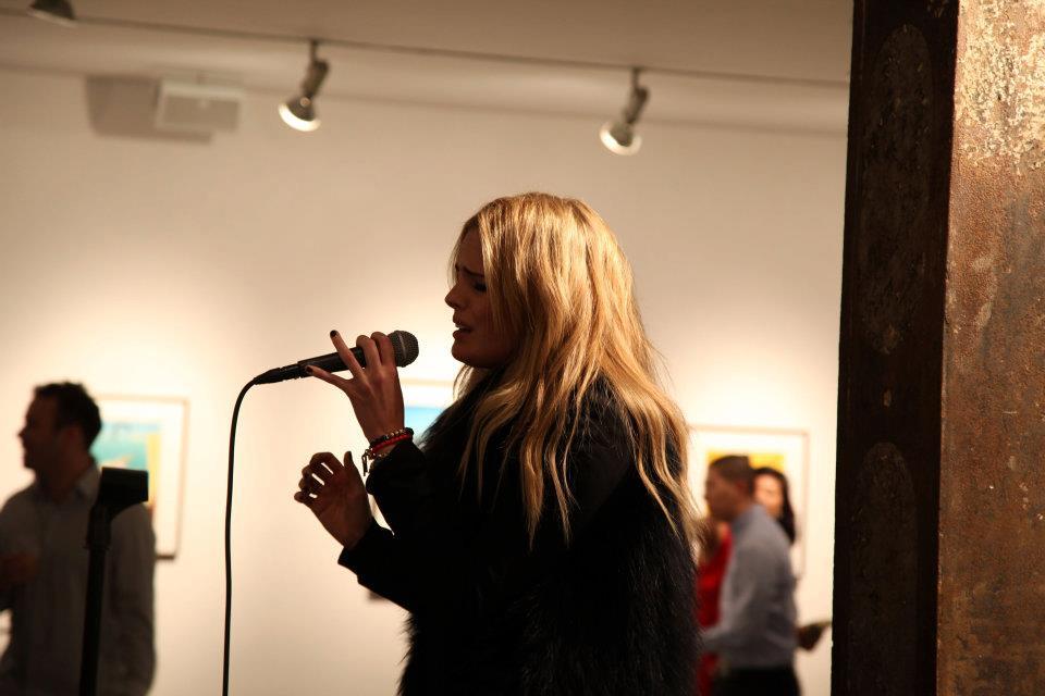 Kate Nauta.jpg