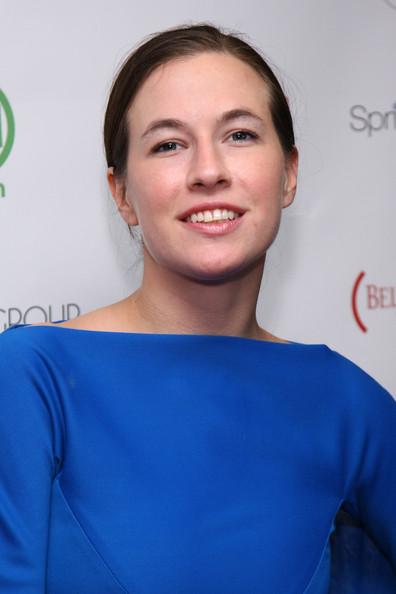 Natalie White