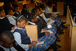 Hebron SDA Bilingual School In Brooklyn Ny.jpg