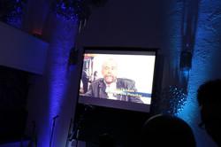 Guest of honor humanitarian Sam Childers (The Machine Gun Preacher)pg.jpg