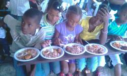 Charity Trip to Haiti