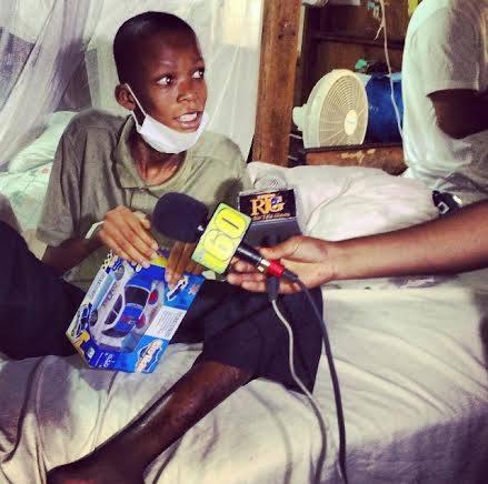 General Hospital Haiti  9.jpg