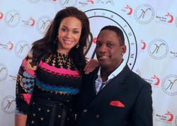 Grammy nominated Maiysha and Mike Jean.jpg