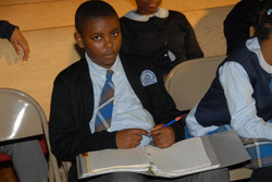 Hebron SDA Bilingual School In Brooklyn Ny,v.jpg