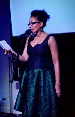 Tamara Tunie, Tony Award winner, actress.jpg