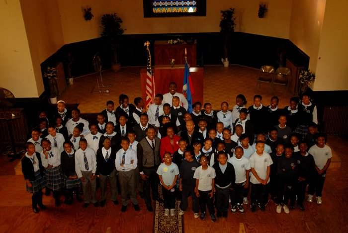 Hebron SDA Bilingual School In Brooklyn Ny,,.jpg