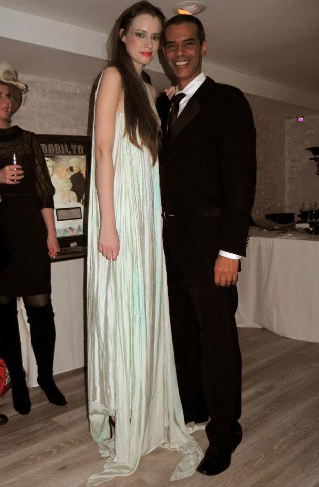 Model Victoria Fuller & Samuel Robert.jpg