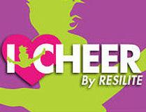 i love cheer.jpg