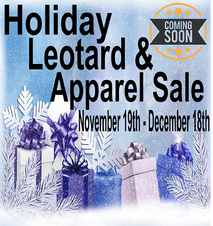 holiday leo sale.png