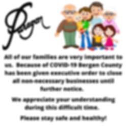 Copy of Doctor Retirement Party Invitati