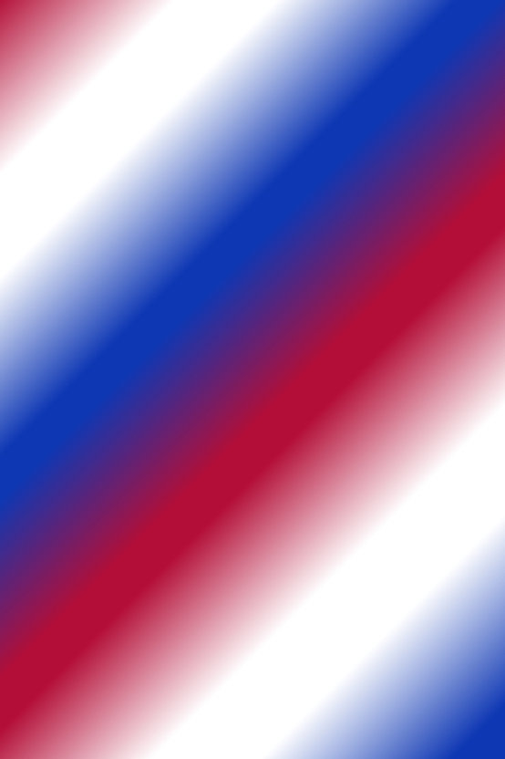 red white and blue background.jpg
