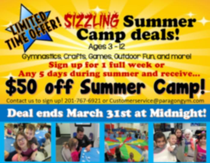 sizzling summer deals.png