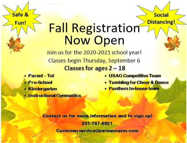 Fall%20Registration%20Now%20Open%20for%2