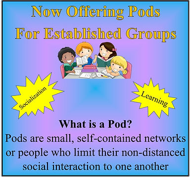 WIX AD Now Offering Pods.jpg