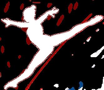 gymnast.png