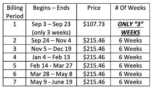 Rec and Tumbling Pricing.jpg