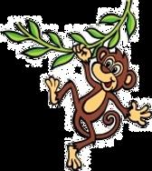 monkey%20swinging_edited_edited.png