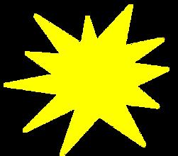 starburst_yellow.png