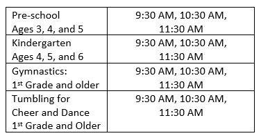 2021 Saturday Schedule.jpg