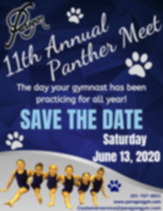 11th Annual Panther Meet-2.png