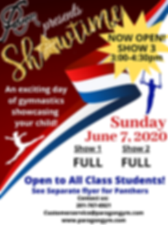 Showtime 2020 flyer-5.png
