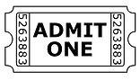 Admit One.jpg