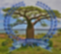 Baobab Gerbe.2.png