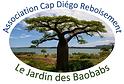 Logo CDR Jardin des Baobabs.png