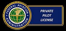 private pilot license.png