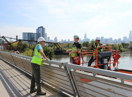 How To Properly Plan Your Bridge Inspections? [Including Real Budget Calculations]