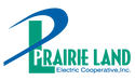 Prairieland Electric Cooperative.png