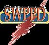 Southwest Public Power District.png
