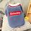 Thumbnail: Saturday Sweatshirts